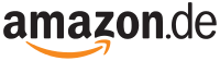 Weitere Rezensionen auf Amazon lesen