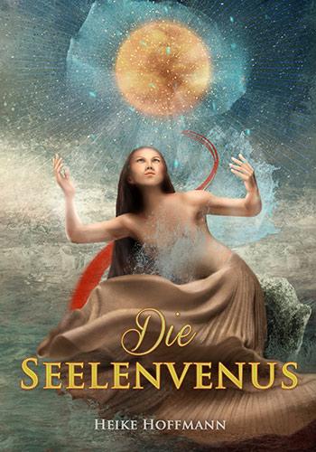 Die Seelenvenus, das Buch